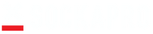 Logo_Sockapro_Site-25_edited.png