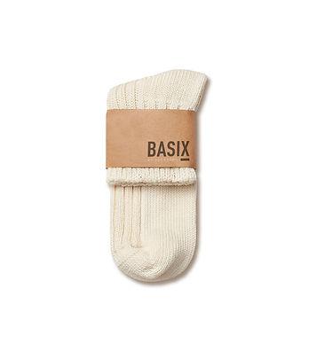 Basix2.jpg