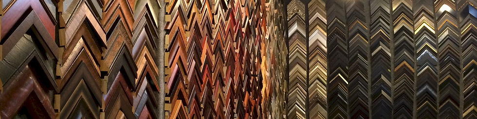 frame wall 4.jpg
