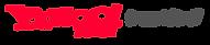 ヤフーショッピングのロゴ