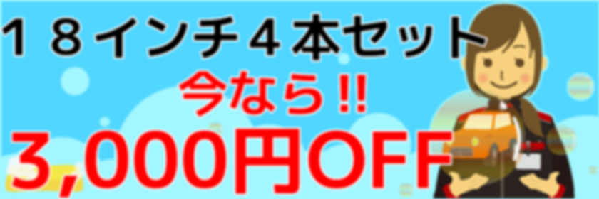 MXoyjRzu_ljF_cg1572227472_1572227559.png