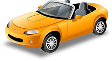 車の画像2