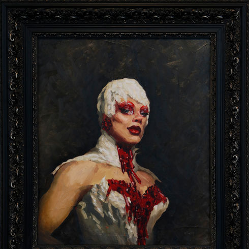Art Simone 2020