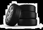 タイヤの画像5