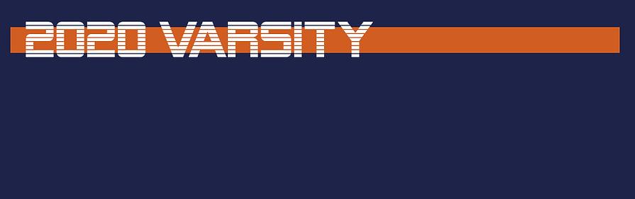 varsity-soccer-banner.png