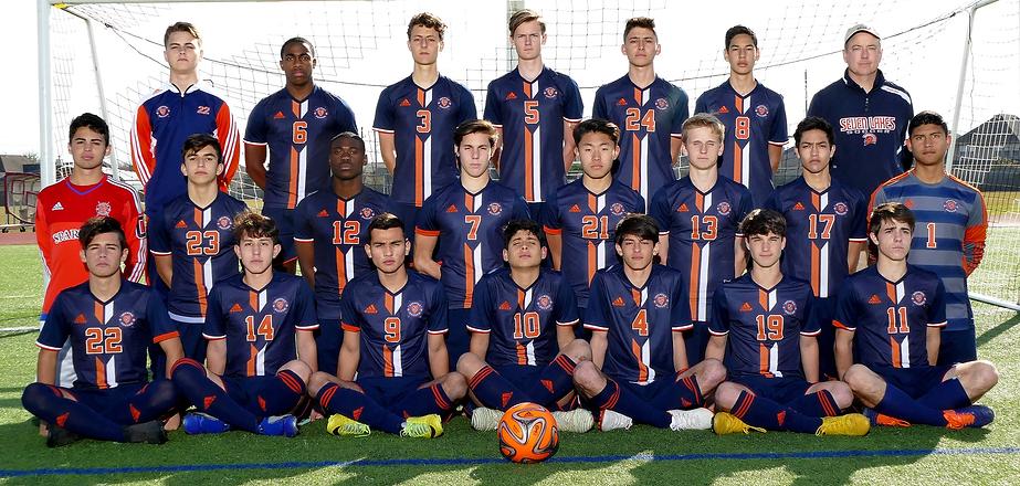2019-JV1-team-photo.png