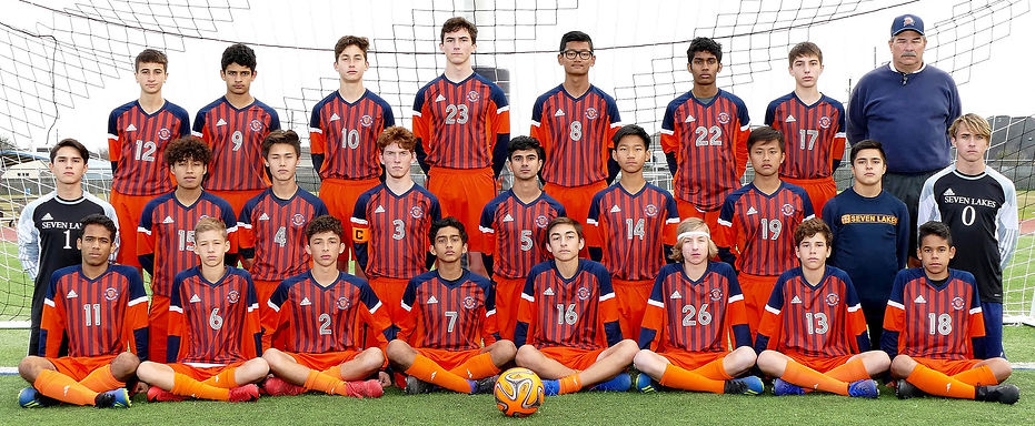 2019 JV2 Team Photo.jpg