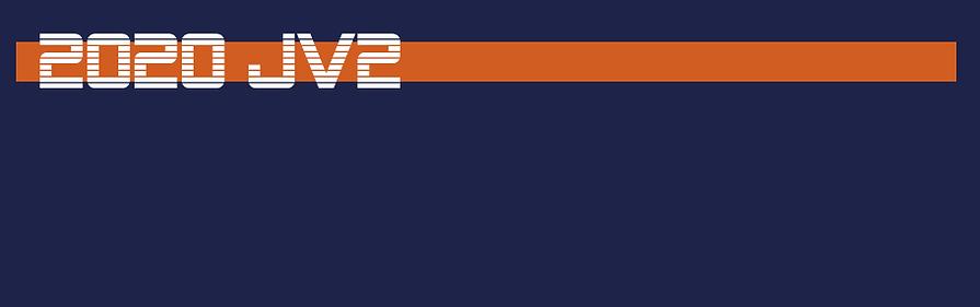 jv2-soccer-banner.png