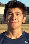 20 - Carlos Flores.jpg