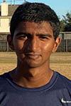 18 - Shikhar Gupta.jpg
