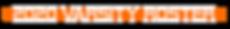varsity-roster-banner.png