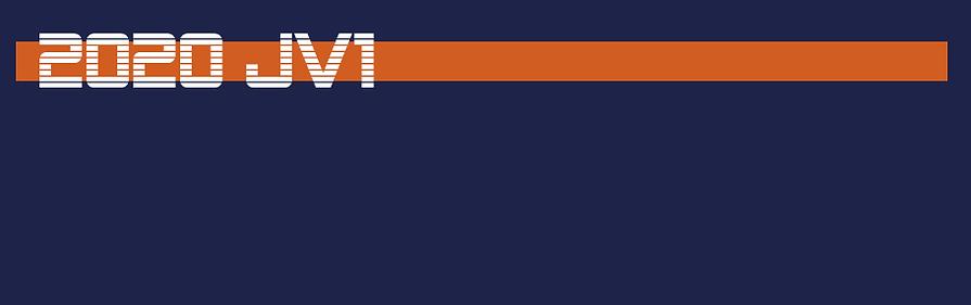 jv1-soccer-banner.png
