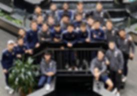 2020-team-hotel-pics.jpg
