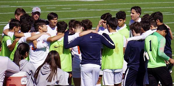 2020-team-huddle.jpg