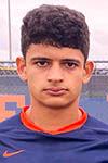 Sanchez-Sarmiento-Matias.jpg