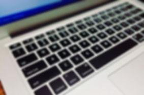 www.maxpixel.net-Technology-Laptop-Compu