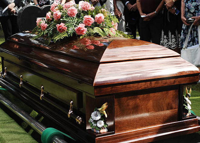 Funeral_Picture.jpg