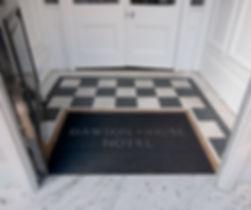 Door-mat.jpg