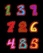 Цифрички.png