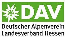 DAVLogo_LVB_Hessen_RGB.jpg