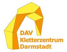 Kletterzentrum logo.jpg