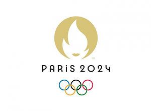 paris-2024-logo-700x513.jpg