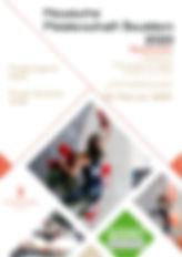 Plakat 2.jpg