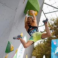 MKO-BWC-2018-Munich-Semi-Finals-Alma-Bes