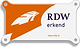 first-class-carservice-is-rdw-erkend_edi