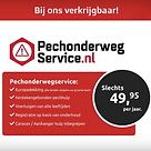 first-class-carservice-pechservice-49.95