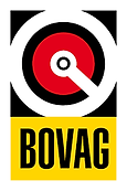 bovag 2020.png