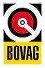 First Class Carservice is aangesloten bij Bovag