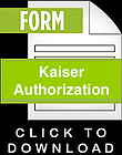 kaiser authorization.png