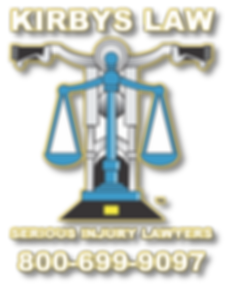 Kirbys Law Main Logo for video.png