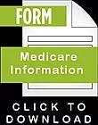 medicare information.png