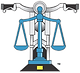 Kirbys Law Main Logo Blank cropped.png