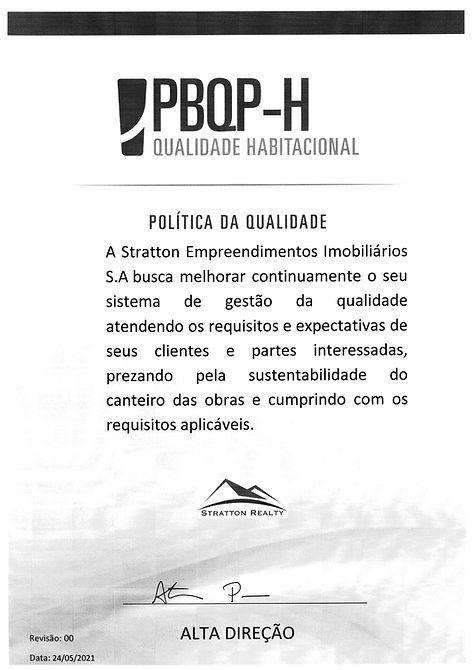 PBQP.jpg