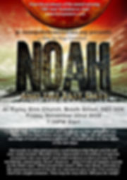 Noah Poster.jpg