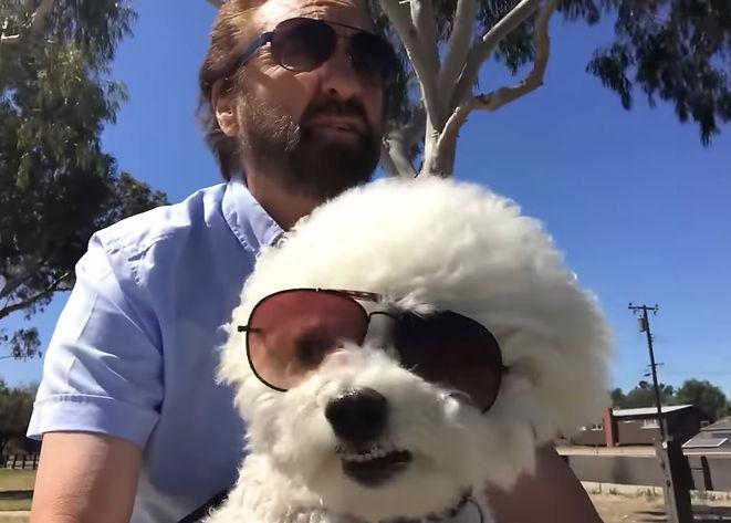 Ray and dog.jpg