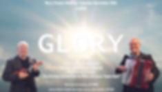 glory poster.jpg
