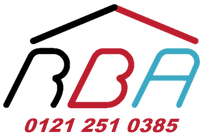 RBA Maintenance logo nbg phone number.pn
