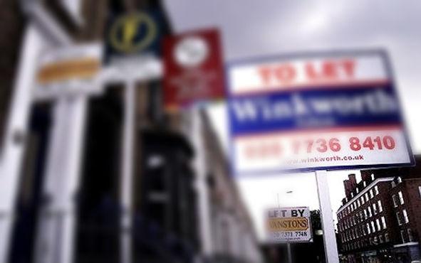Property Maintenance Birmingham Rba Maintenance Ltd