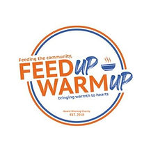 feed up warm up logo.jpg