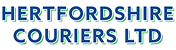 hertfordshire-couriers-logo-400x400-1.pn