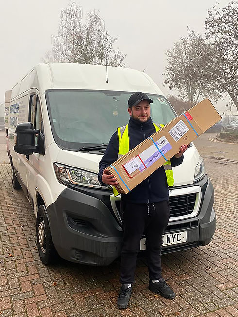 Hertfordshire couriers pic 1 sharpened.j