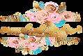 small rosebud studio main logo png.png