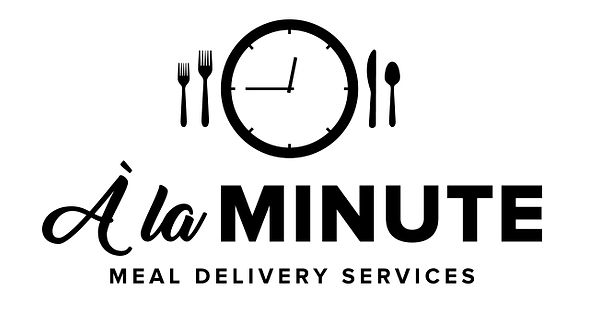 Charlotte Personal chef, Charlotte private chef, At home meal delivery, charlotte meal prep, charlotte meal delivery,