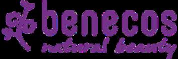 benecos-logo-web_edited_edited.png
