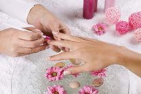 luxurious-manicure-1024x682.jpg