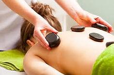 hot-stone-massage 3.jpeg